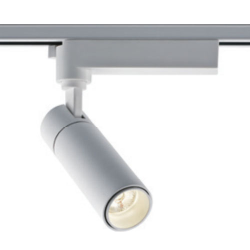 Clothing Store Used 15W LED Track Light