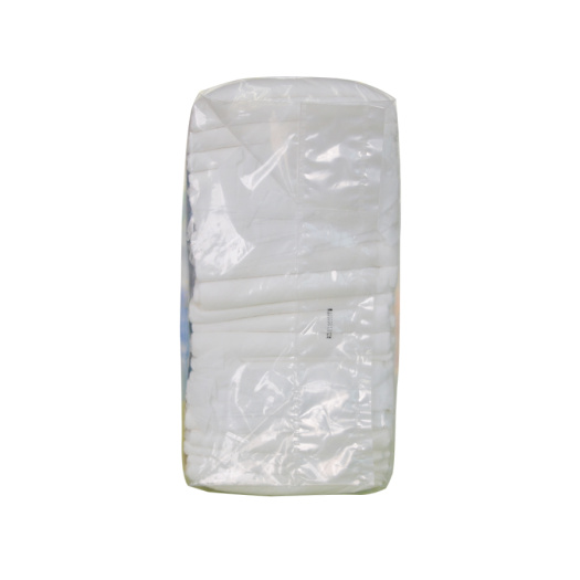 Economy Disposable  Nursing Under pads in Bulk