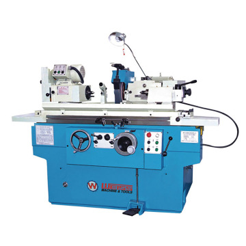 Cylinderical grinder  machine M1320H