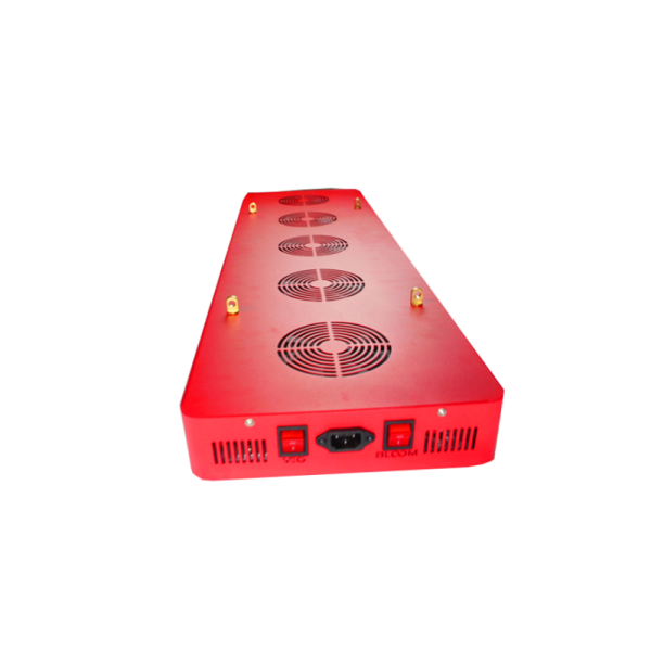 Hot High Power wholesale 900W LED Grow Lighting