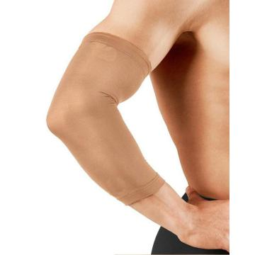 Professional Elastic Sports Elbow Sleeve