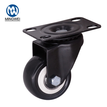 2 Inch Small Swivel Caster for Chair