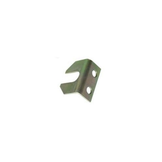 Fabrication OEM Stamping Office Chair Parts