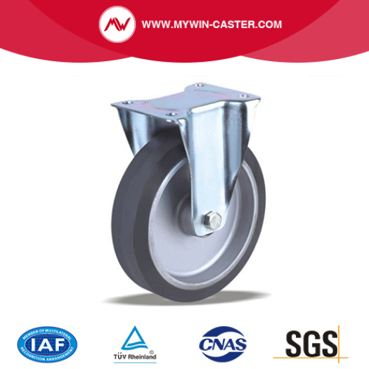 Industrial Heavy Duty Light Duty Wheels