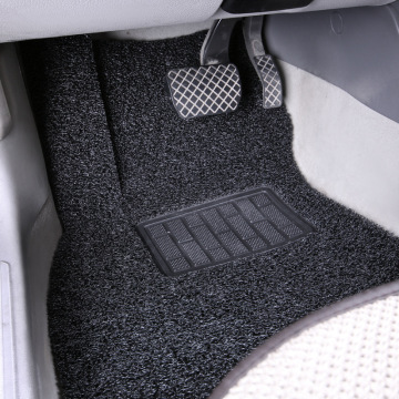 2019 Factory car floor PVC coil mat