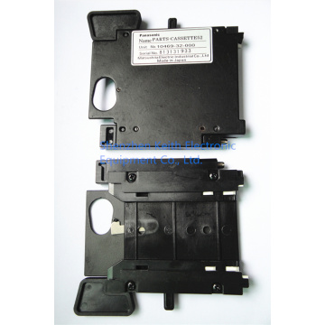Panasonic  FEEDER 1046932000 1020732000AB 1020732000AC