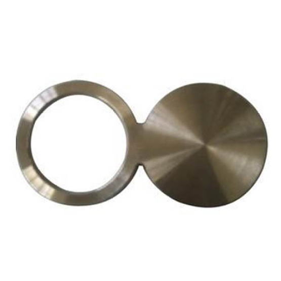 Stainless Steel 304L DN300 CLASS300 Blind Flange