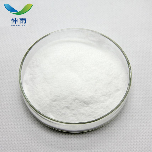 Hot selling Sodium bicarbonate with cas  144-55-8