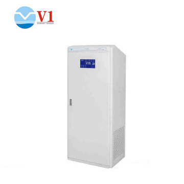 V1 OEM esp air purifier ventilation