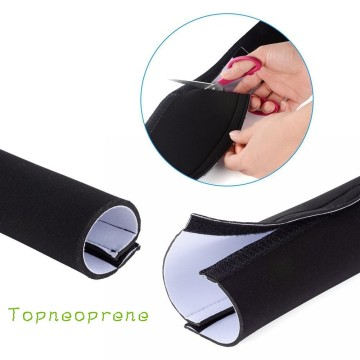 Flexible Neoprene Cable Management Sleeve