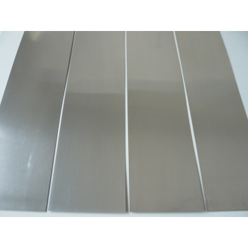 TZM Molybdenum alloy sheet