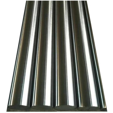 8620 cold drawn steel bar