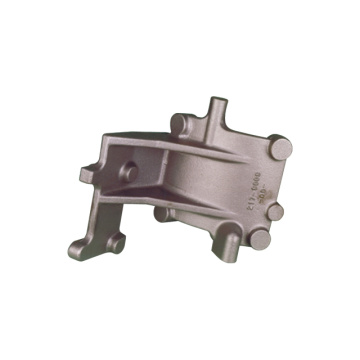 AISI STAINLESS STEEL PRECISION CASTINGS FOR AUTOMOTIVE