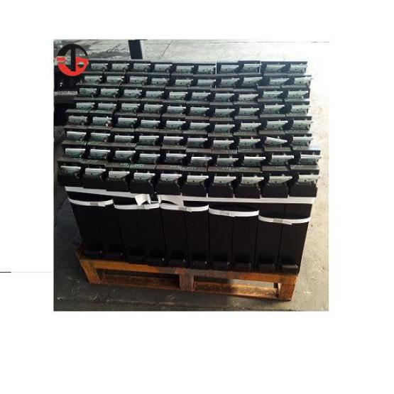 Material Handling Forklift Forks with Good Price