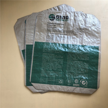 25kg pre mix concrete and cement Bag