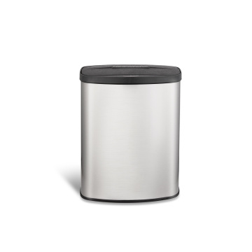 8L Elektric Trash Can for Lavatory
