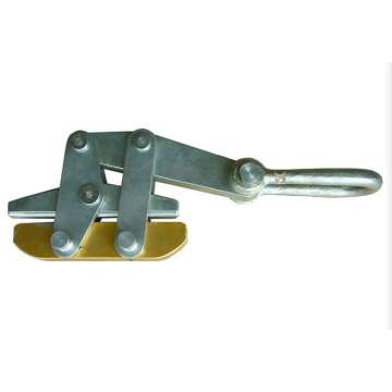 Anti Twist Steel Rope Gripper