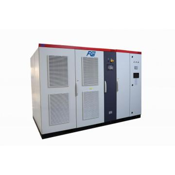 3kV High Voltage AC inverter