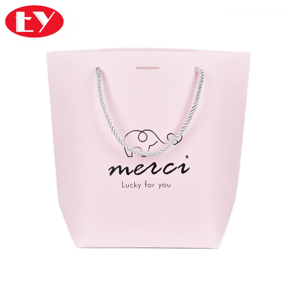 Wedding dress garment packaging bag wholesale