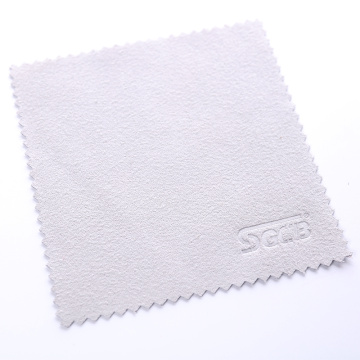 SGCB ceramic coating applicator cloth
