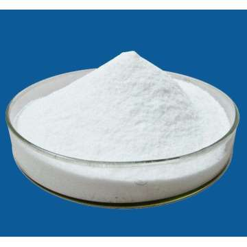 Donepezil intermediate 98% CAS NO120014-30-4