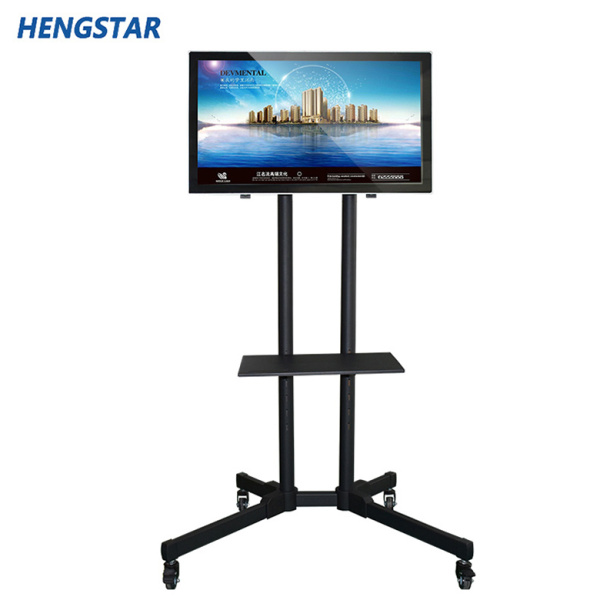 43 Inch  Multimedia Full HD Industrial Monitor