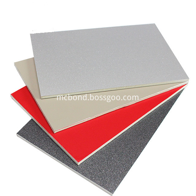 A2 Fire Resistant Interior Wall Material Wall 2