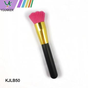 Fashion professional makeup brush