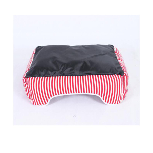 Pet pad for small dog kennel pet bed