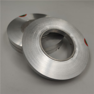 3003 Aluminum Hear Sink Used Fin Strip