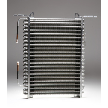 Bus /Truck All Aluminum Heat Exchanger