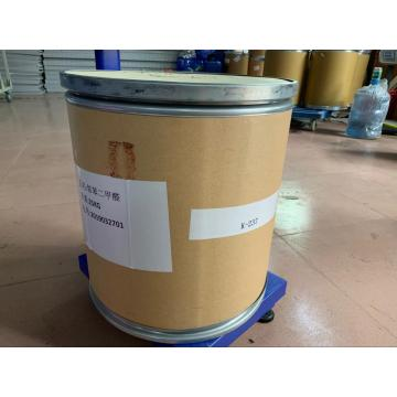 Top Quality Disinfectant Raw Materials 98% purity O-phthalaldehyde