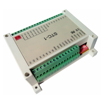 Short range SCADA wireless modem