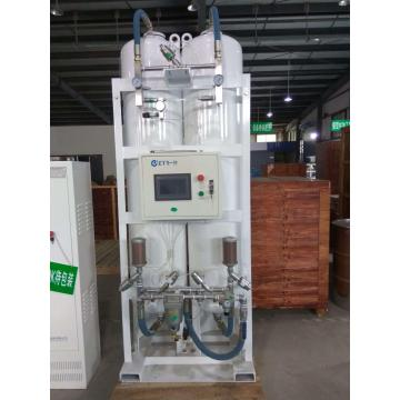 Medical o2 concentrator PSA oxygen unit for Hospital