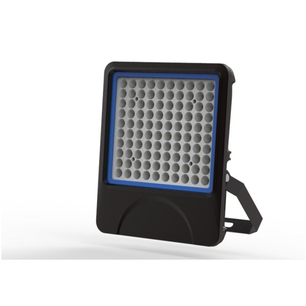100W Special Design LED Flood Light