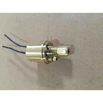 Central Connector KZ-2 for Binzel Torch Parts