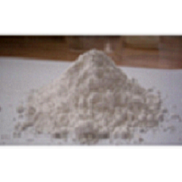 Antimony Oxide/Antimonium Trioxide anti-flaming