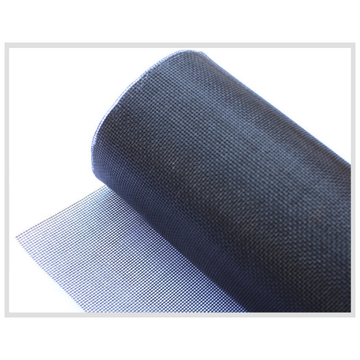 Fiberglass Insect Screen 18*14 160g