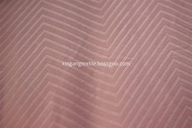 CHANGXING XINGANG TEXTILE CO LTD   (41)