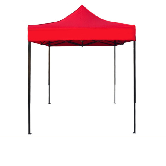 Automatic pop up 2x2m outdoor folding tent
