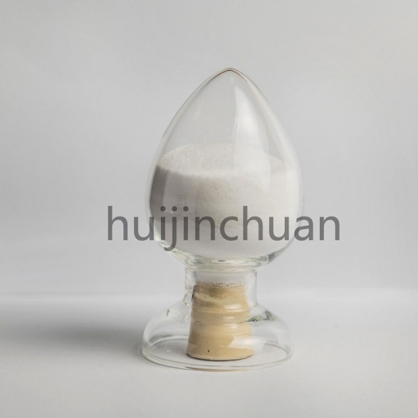 mining reagents Potassium Butyl Xanthate