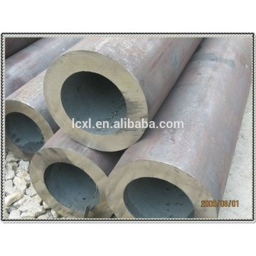 alloy steel pipe seamless