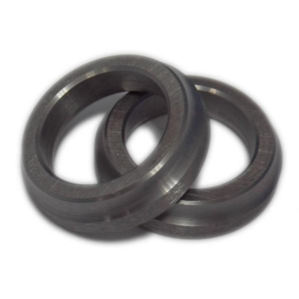All kinds of non-standard bearing ring