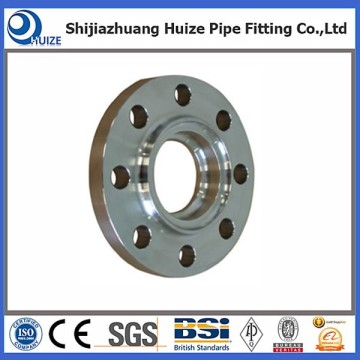 4 inch stainless steel blind flange