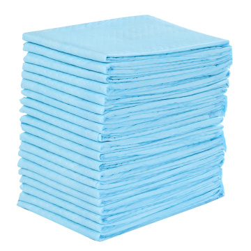 Ultra Soft Disposable Nursing Pads Box of 60