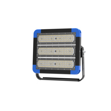 2018 New 150W LED Tunnel Light for Square