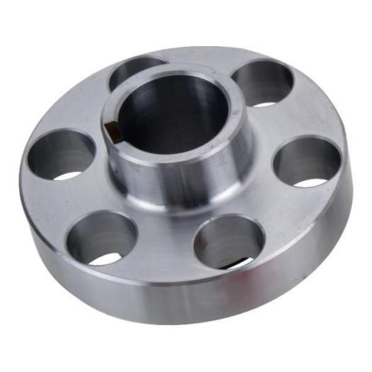 Electroless Nickel Plating Parts Processing