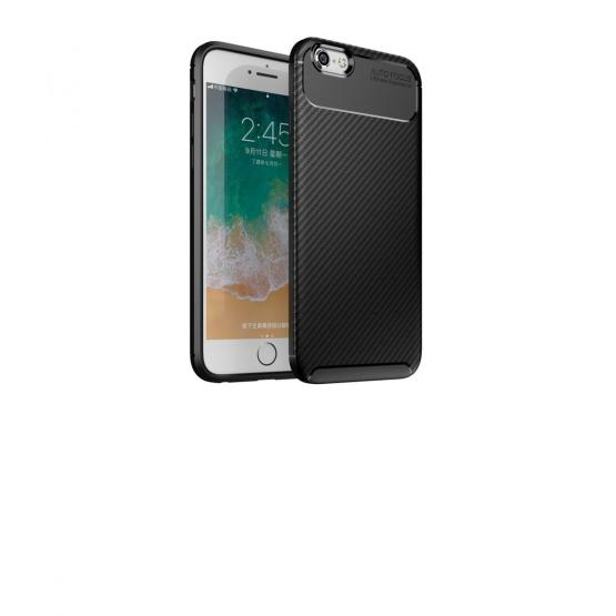 Painted Soft TPU Phone Case for iphone