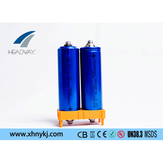lithium ion battery li-ion 48V100Ah for marine system