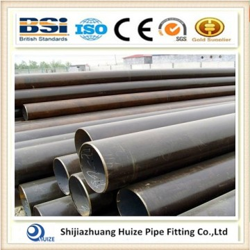 API X60 PSL2 seamless steel pipe